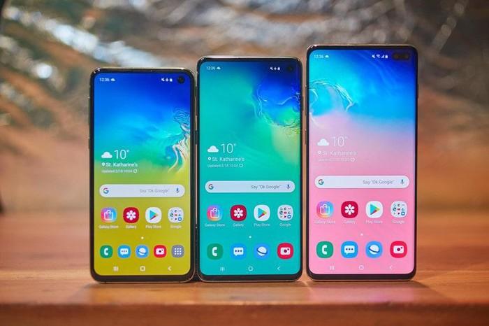 5 tính năng cực hay trên Android mà iPhone cần phải có ngay lập tức - Hình 4