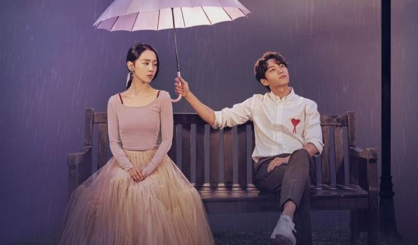 7 phân cảnh trong những bộ phim Hàn Quốc sau sẽ khiến tim bạn rung rinh! - Hình 17