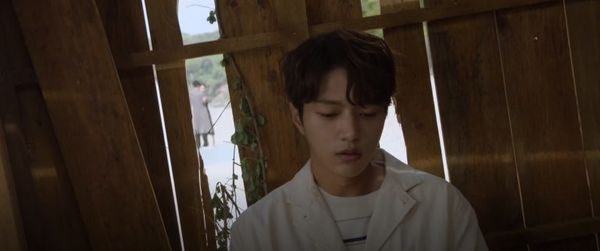7 phân cảnh trong những bộ phim Hàn Quốc sau sẽ khiến tim bạn rung rinh! - Hình 20