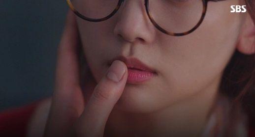 7 phân cảnh trong những bộ phim Hàn Quốc sau sẽ khiến tim bạn rung rinh! - Hình 5