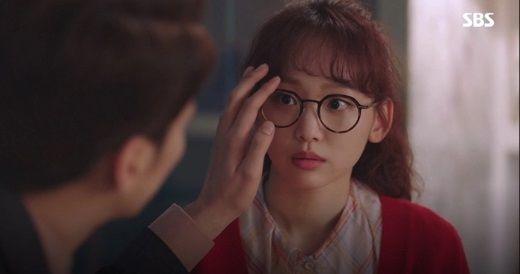 7 phân cảnh trong những bộ phim Hàn Quốc sau sẽ khiến tim bạn rung rinh! - Hình 4