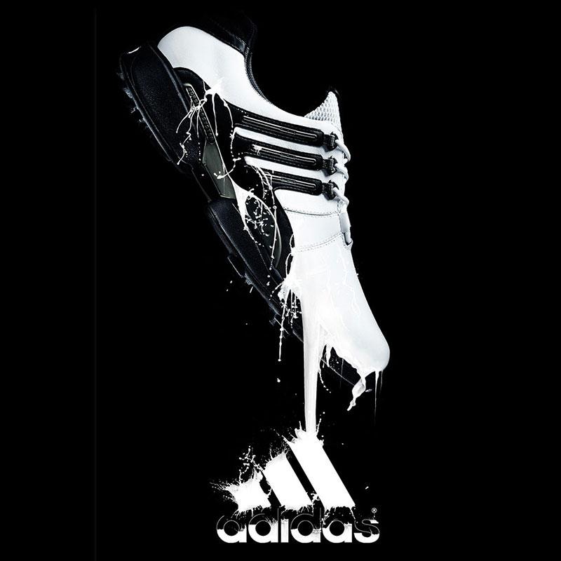 Adidas sẽ kiện ra tòa bất cứ ai sử dụng thiết kế 3 sọc - Hình 1