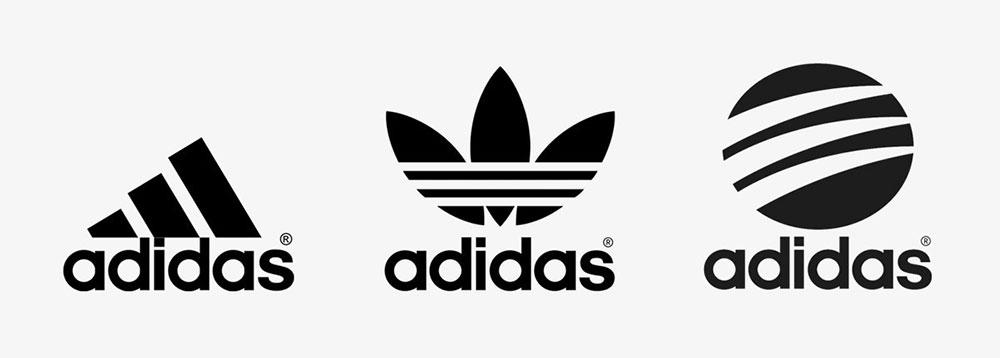 Adidas sẽ kiện ra tòa bất cứ ai sử dụng thiết kế 3 sọc - Hình 3