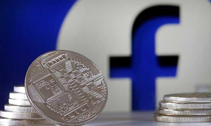 Bốn lý do phải cực kỳ thận trọng với đồng tiền ảo mới của Facebook - Hình 1