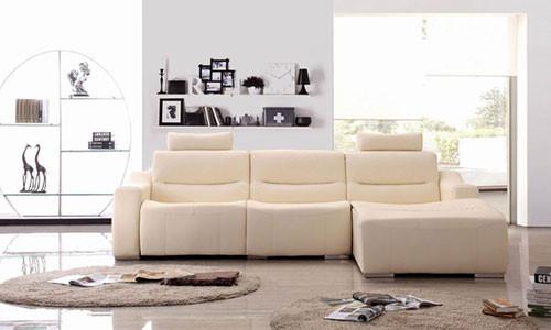 Đặt và chọn ghế sofa cần nắm 4 quy tắc để xua tan xúi quẩy, rước lộc vào nhà - Hình 1