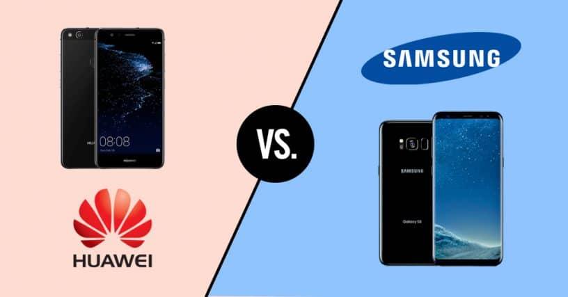Đây là chiếc smartphone Huawei có thể làm mà không 'dính dáng' đến Mỹ, theo iFixit - Hình 6