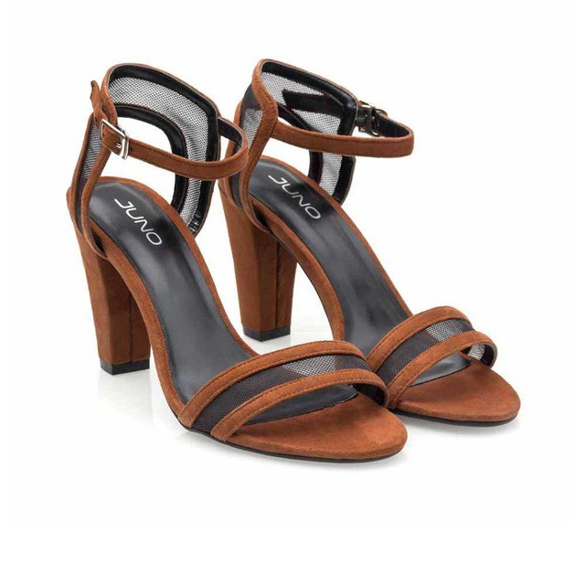 Gọi tên 5 kiểu giày HOT nhất mùa hè giúp chị em nâng tầm phong cách với giá từ 99K - Hình 4