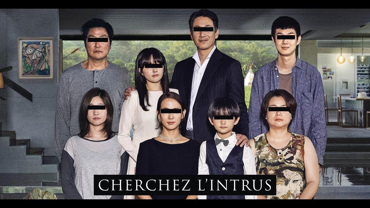 Kí Sinh Trùng chiếu được 4 ngày đã hốt ổ hơn 15 tỉ, là phim Hàn có doanh thu mở màn khủng nhất Việt Nam - Hình 2