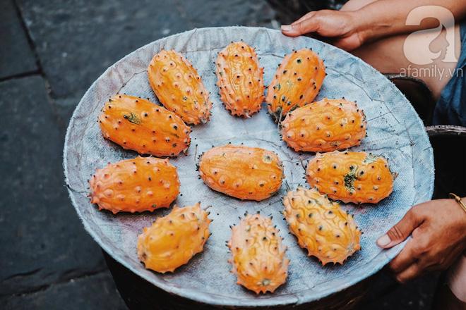 Kinh nghiệm du lịch Phượng Hoàng Cổ Trấn chỉ 13 triệu/người cho 9 ngày mà ở homestay đẹp, ăn uống tùy hứng - Hình 33