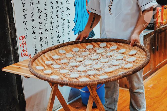 Kinh nghiệm du lịch Phượng Hoàng Cổ Trấn chỉ 13 triệu/người cho 9 ngày mà ở homestay đẹp, ăn uống tùy hứng - Hình 21
