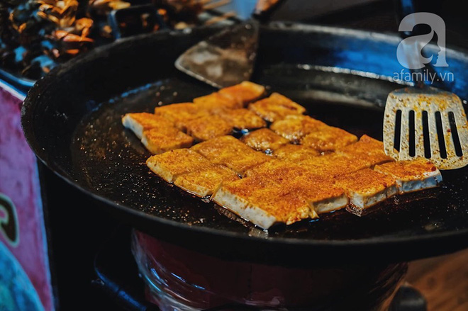 Kinh nghiệm du lịch Phượng Hoàng Cổ Trấn chỉ 13 triệu/người cho 9 ngày mà ở homestay đẹp, ăn uống tùy hứng - Hình 11