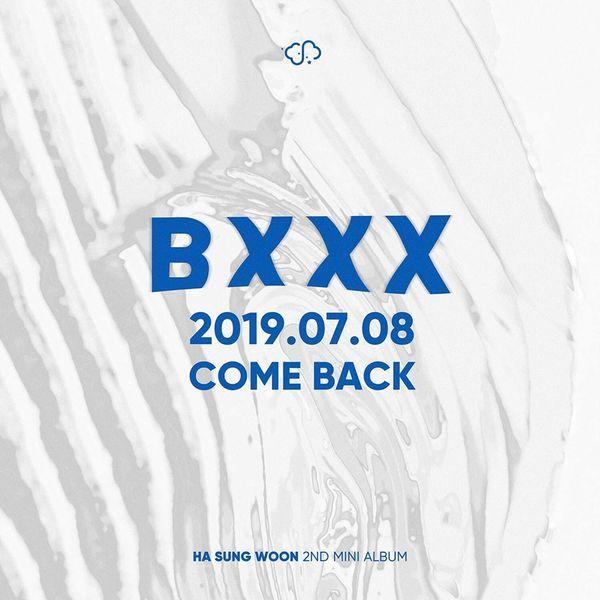 Kpop tuần qua: BTS sẵn sàng phá kỷ lục mới, rộn ràng tin vui đến từ các cựu thành viên Wanna One - Hình 3