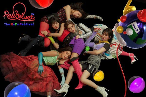 Kpop tuần qua: BTS sẵn sàng phá kỷ lục mới, rộn ràng tin vui đến từ các cựu thành viên Wanna One - Hình 2