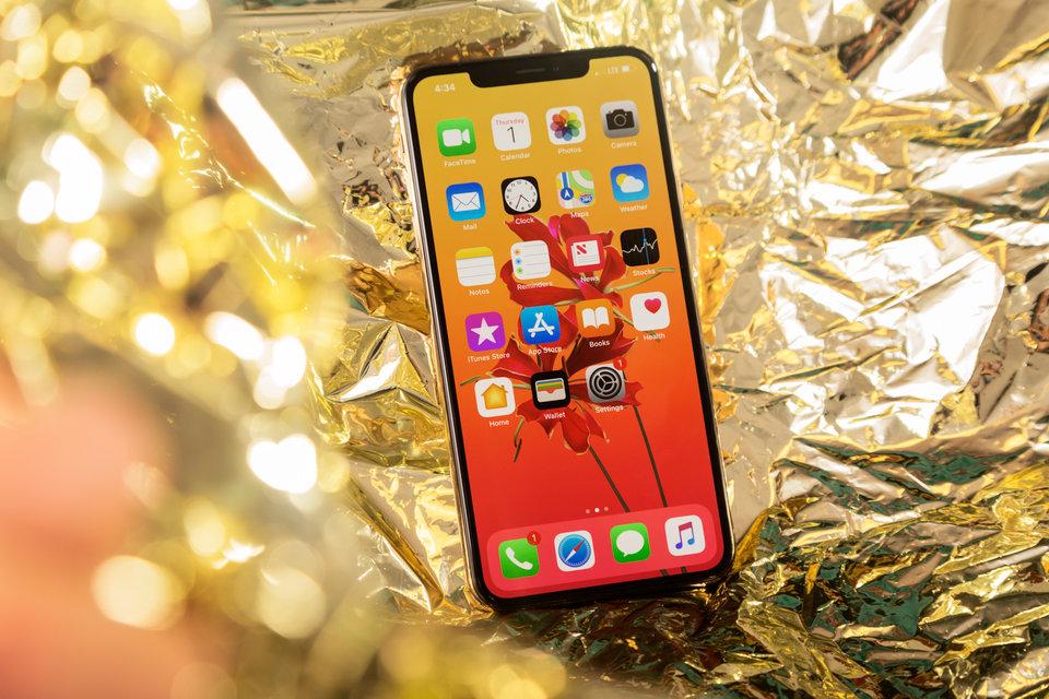 Mọi điều cần biết về chiếc iPhone 5G mà Apple đang ấp ủ - Hình 5