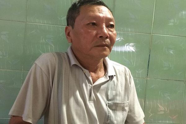 Ông bố Cần Thơ cho 4 con gái lấy chồng Đài Loan mong giàu sang - Hình 1