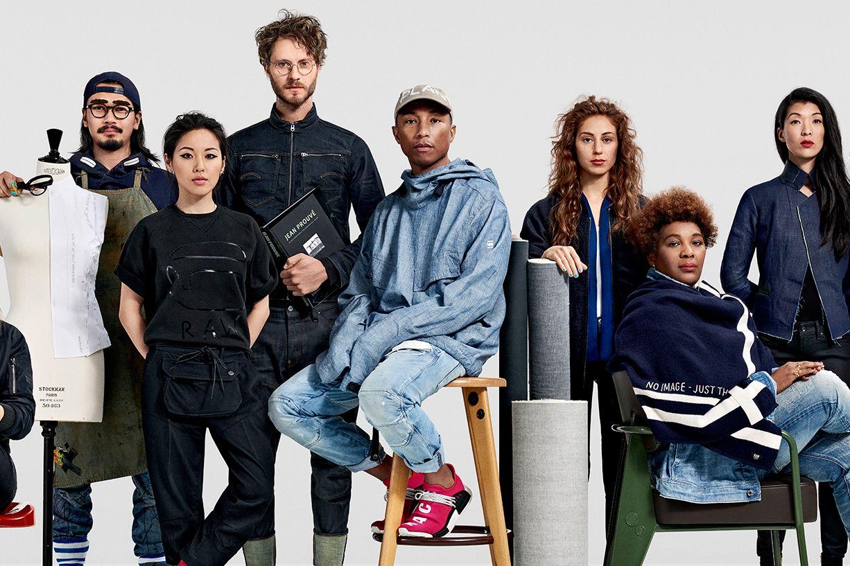 Thời trang bền vững - Cuộc chơi nay đã có thêm nhiều thành viên nổi tiếng - Hình 1