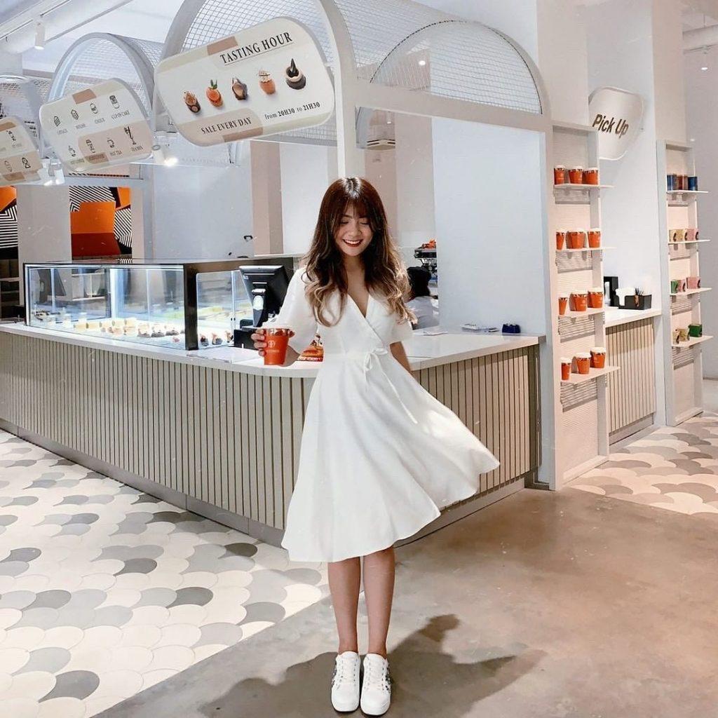 Tổng hợp những Local Brand Việt Nam đã có mặt tại Shopee - Hình 1