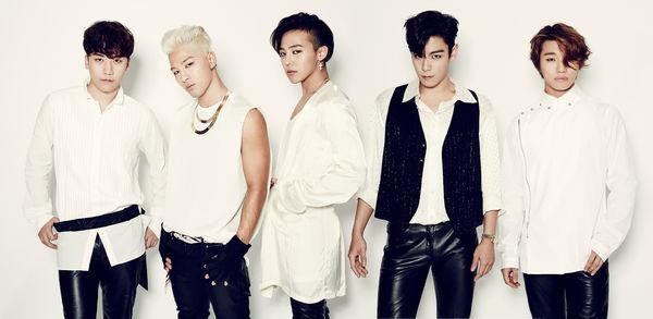 Top 10 nghệ sĩ Kpop có lượt xem khủng nhất trên Youtube, ngôi vị đầu bảng không khó đoán - Hình 4