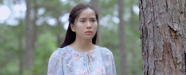 21 ngày yêu em: Tuấn Trần tái ngộ Bella Mai sau 5 năm, nữ chính Salim sao có biểu cảm giống Hari Won đến thế? - Hình 4