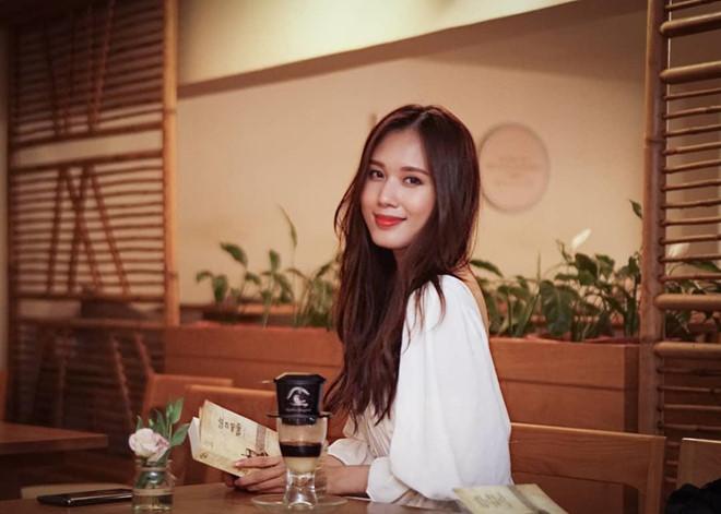 4 quán cà phê rộng rãi cho phụ huynh ngồi chờ thí sinh thi THPT 2019 - Hình 11