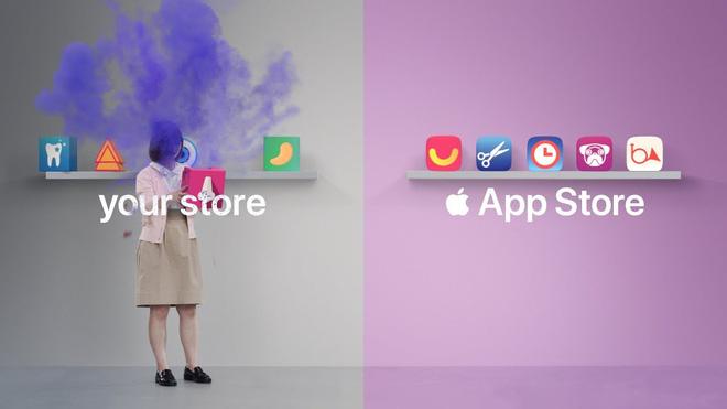 Đây là cách Apple đảm bảo mọi ứng dụng trên App Store đều an toàn và có chất lượng cao nhất - Hình 3