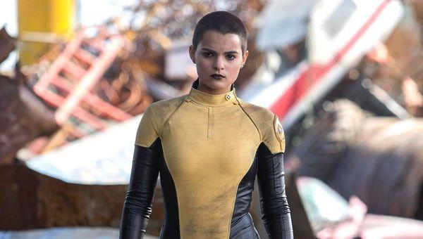 Điểm qua những cái tên chiếm sóng nhiều nhất vũ trụ X-Men của Fox (P1) - Hình 3