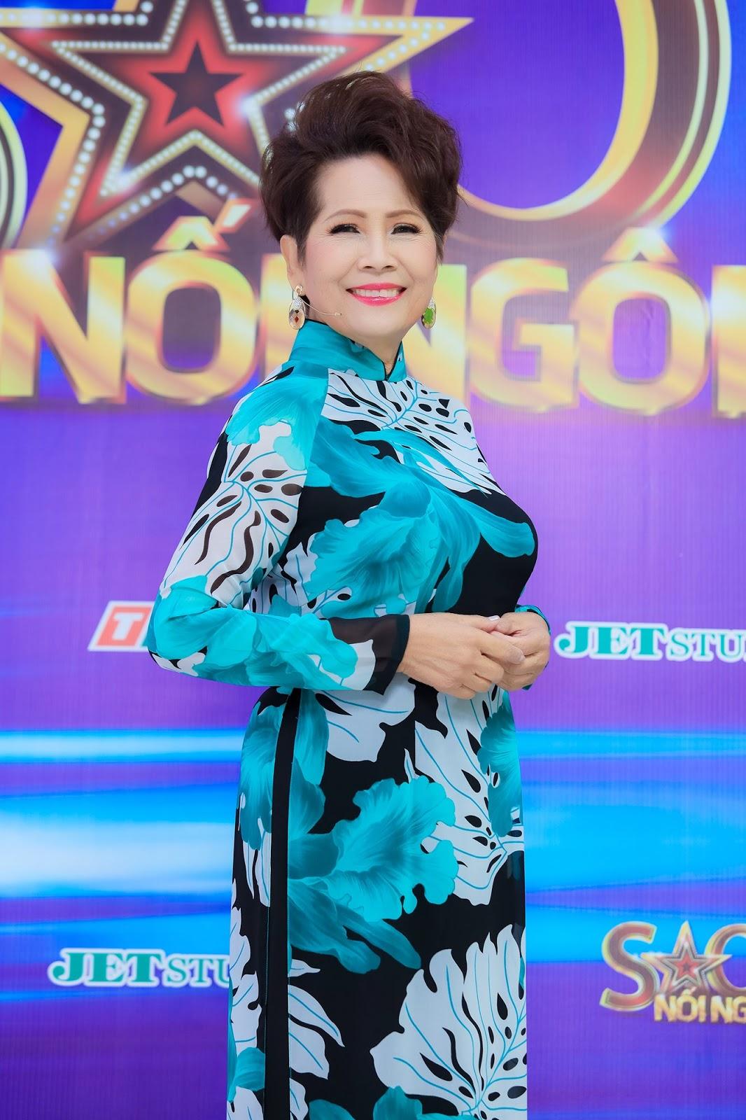 Drama gameshow: Kim Tử Long bị phụ huynh thí sinh tố khắt khe, Phương Dung đáp trả 'chúng tôi góp ý, nhắc nhở chứ không chê bai' - Hình 2