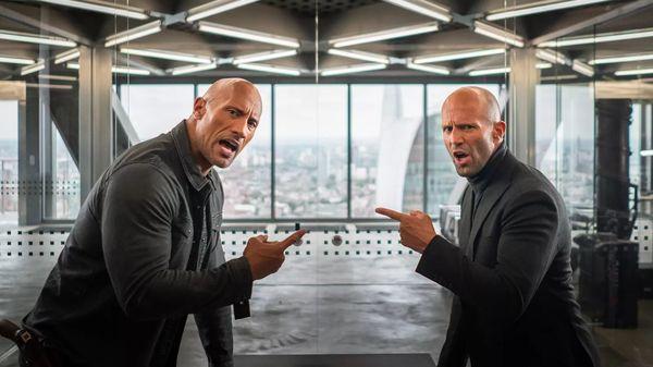 Fast & Furious 9 bấm máy, Vin Diesel đăng video hậu trường đầu tiên - Hình 4