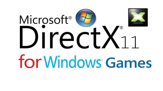 Game thủ sẽ cần nâng cấp card đồ họa nếu muốn tiếp tục chơi Fortnite trên PC - Hình 2