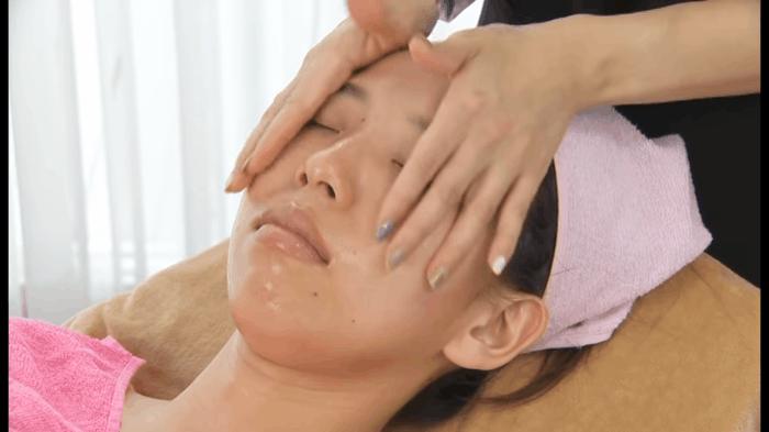 Học người Nhật phương pháp Kao Sori chỉ mất vài phút để da tái tạo nhanh và không lo lão hóa - Hình 5