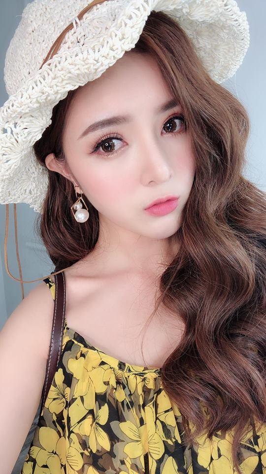 Hot girl bị nghi khiến cho Lương Bằng Quang và Ngân 98 lên tiếng đáp trả cực gắt - Hình 8