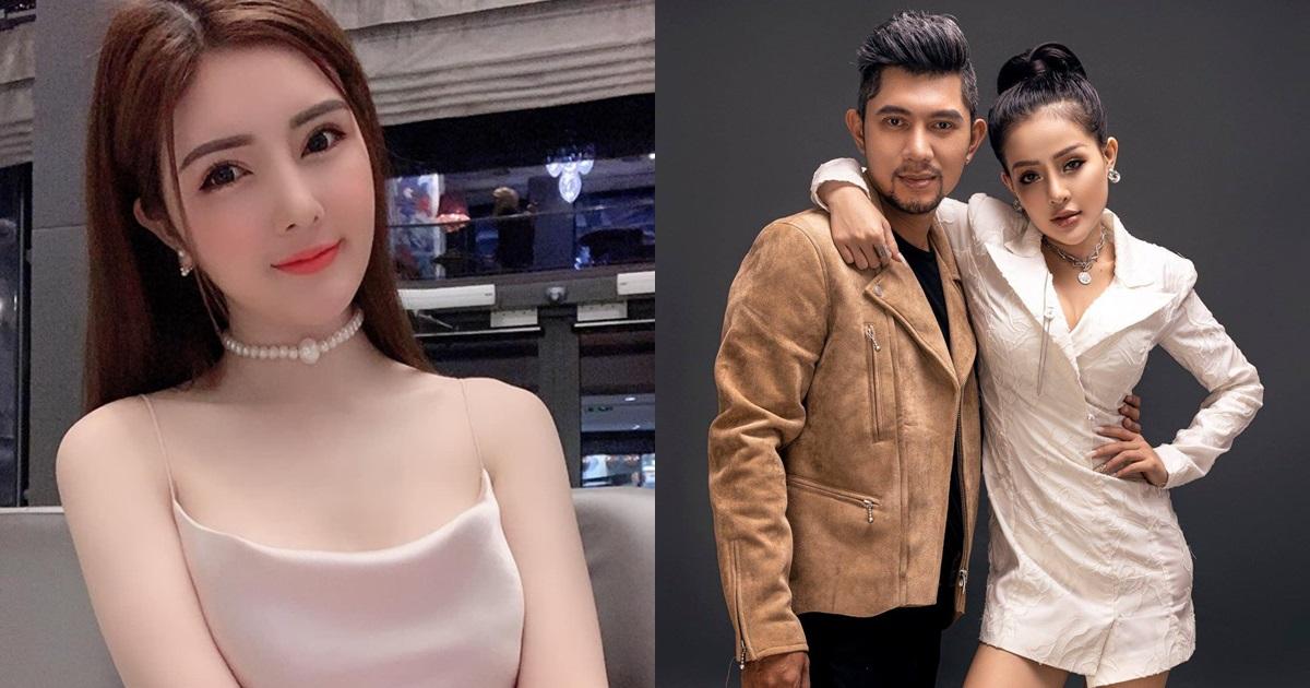 Hot girl bị nghi khiến cho Lương Bằng Quang và Ngân 98 lên tiếng đáp trả cực gắt - Hình 14