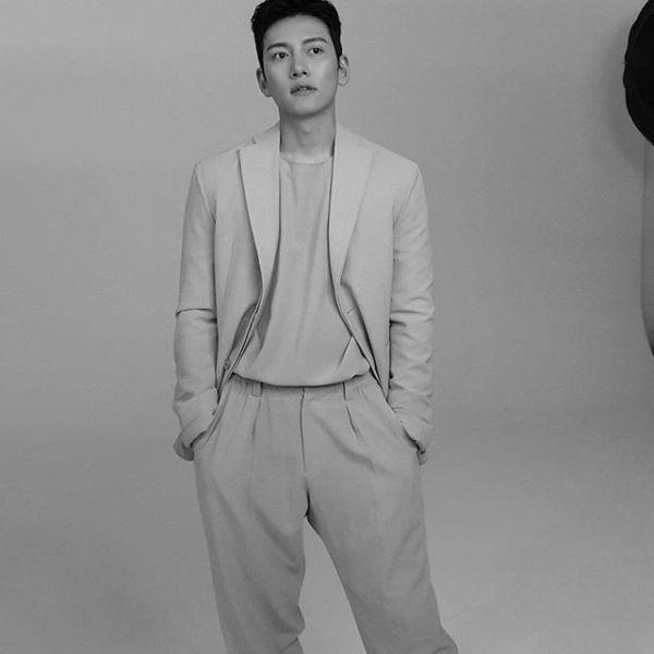 Ji Chang Wook: Muốn trở thành ai đó khi diễn xuất - Hình 8