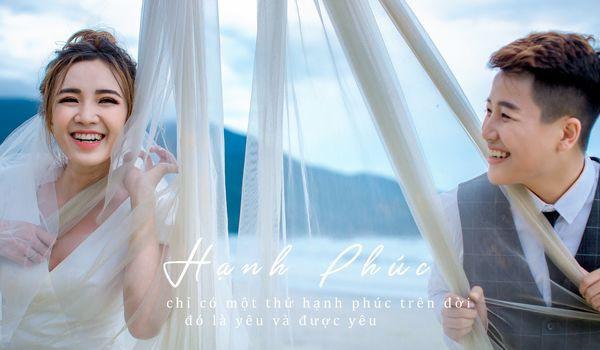 Khi gái đẹp yêu nhau: Hết tiếng sét ái tình giữa 2 hot girl gợi cảm tới sẵn sàng cho một đám cưới trong mơ - Hình 24