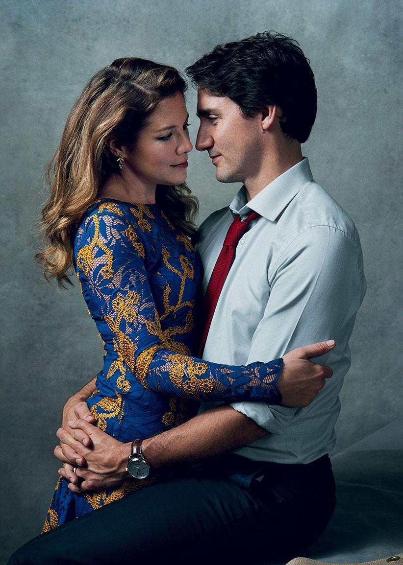 Người đàn ông đẹp thứ nhì hành tinh không ngờ lại tán gái kiểu ngôn tình thế này, kết quả được ngay cô vợ hiếm có khó tìm - Hình 3