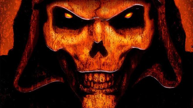 Nhân viên tại Blizzard đã được diện kiến Diablo 4, nhưng game sẽ chưa ra mắt trong năm nay - Hình 1