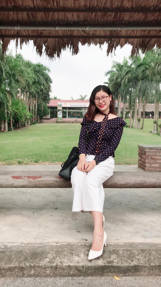 Nhờ kết hợp tập luyện với Eat Clean, cô gái Hà Nội đã giảm 8kg và 18cm vòng bụng chỉ trong 3 tháng - Hình 33