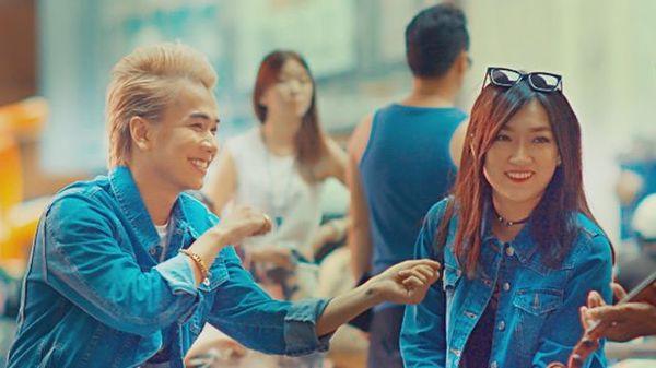 Những lần đụng chạm fan Kpop của nghệ sĩ Việt: Người nhận cái kết đắng, người thậm chí phải xin lỗi tới... 2 lần - Hình 12