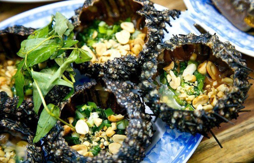 Những món ăn đặc sản không đâu có tại Phú Quốc bạn nên thử - Hình 5
