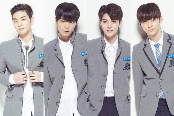 Tại sao Produce xứng tầm show âm nhạc hàng đầu Kpop thì hiện tại? - Hình 3