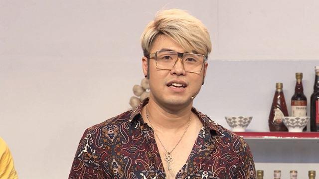 Bất lực vì cân nặng, Akira Phan quyết chi 300 triệu phẫu thuật nhưng kết quả thì... - Hình 5