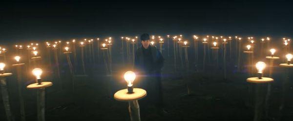 Benedict Cumberbatch hóa thân thành Thomas Edison, thắp sáng nhân loại trong trailer The Current War - Hình 9