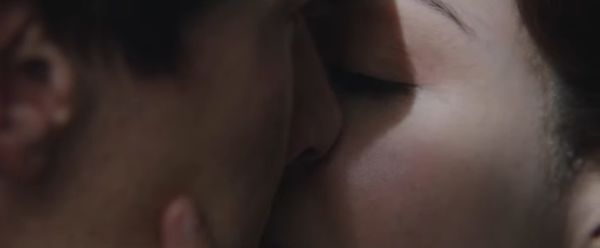 Benedict Cumberbatch hóa thân thành Thomas Edison, thắp sáng nhân loại trong trailer The Current War - Hình 13