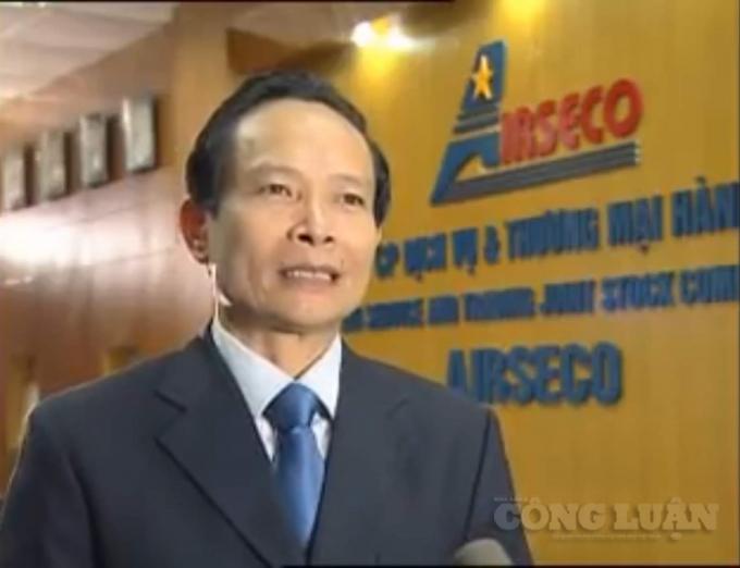 Công ty Airseco dựng hợp đồng góp vốn lừa tiền của người lao động ? - Hình 4