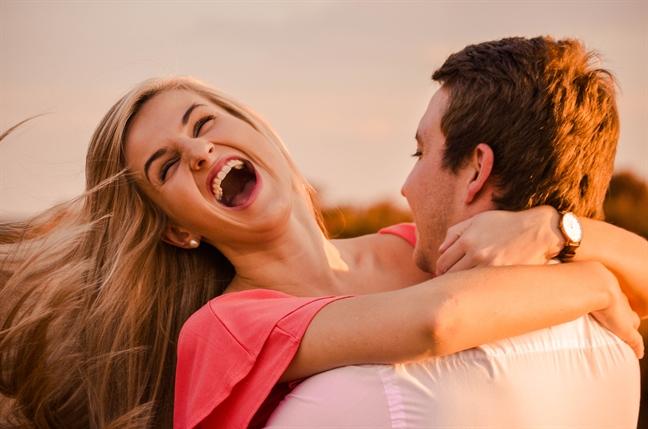Củng cố EQ tình yêu để hạnh phúc luôn bên mình - Hình 1