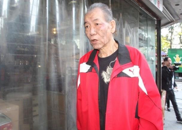 Đại ác nhân màn ảnh Hong Kong được an táng vào tháng 7 - Hình 1