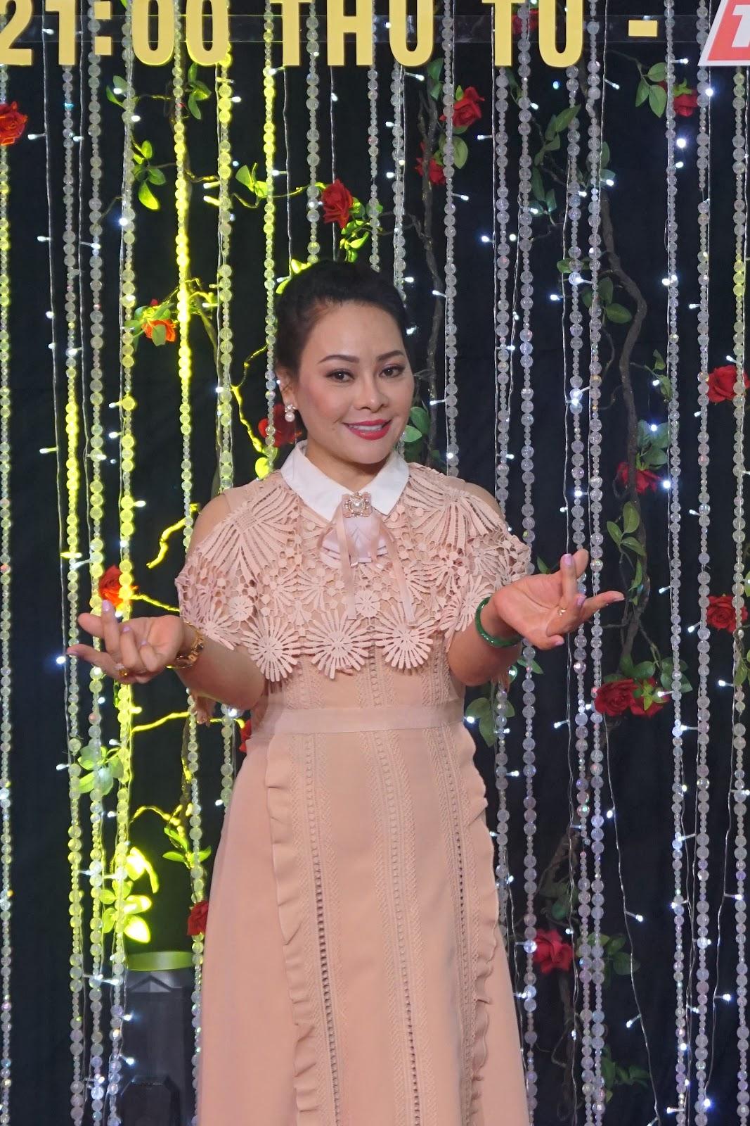Đào Ngọc Sang, Hà Thúy Anh tham gia Hãy Nghe Tôi Hát - Nhạc Sĩ Chủ Đề - Hình 4