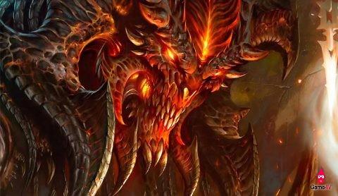 Diablo 4 đang được phát triển nhưng còn rất lâu mới có thể ra mắt - Hình 2