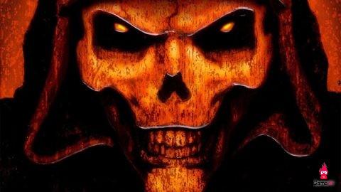 Diablo 4 đang được phát triển nhưng còn rất lâu mới có thể ra mắt - Hình 1