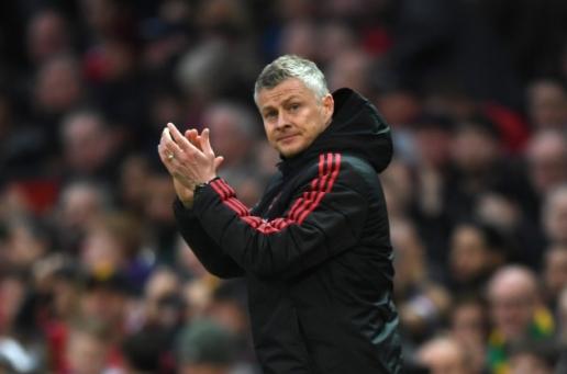 Góc Man Utd: Hãy học Chelsea và mang thầy giám thị về Old Trafford - Hình 1